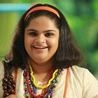 Vidyullekha Raman - Ghatana Movie Stills   Picture 1435355