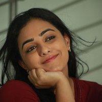 Nithya Menon - Ghatana Movie Stills | Picture 1435388