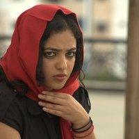 Nithya Menon - Ghatana Movie Stills | Picture 1435375
