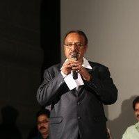 Kadambari Movie Trailer Launch Photos | Picture 1435132