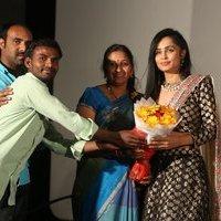 Kadambari Movie Trailer Launch Photos | Picture 1435126