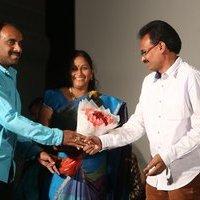Kadambari Movie Trailer Launch Photos | Picture 1435130