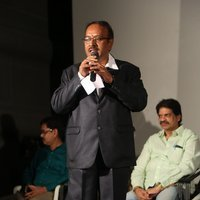 Kadambari Movie Trailer Launch Photos | Picture 1435131
