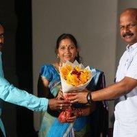 Kadambari Movie Trailer Launch Photos | Picture 1435121