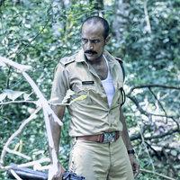 Kishore - Manyam Puli  Movie Stills | Picture 1435337