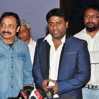 Padamati Sandhya Ragam London Lo Movie Audio Launch Photos   Picture 1435309