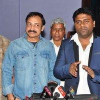 Padamati Sandhya Ragam London Lo Movie Audio Launch Photos   Picture 1435313