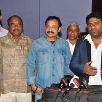 Padamati Sandhya Ragam London Lo Movie Audio Launch Photos   Picture 1435312