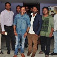 Padamati Sandhya Ragam London Lo Movie Audio Launch Photos   Picture 1435322
