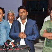 Padamati Sandhya Ragam London Lo Movie Audio Launch Photos   Picture 1435314
