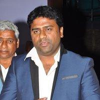 Padamati Sandhya Ragam London Lo Movie Audio Launch Photos   Picture 1435316