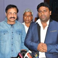 Padamati Sandhya Ragam London Lo Movie Audio Launch Photos   Picture 1435315