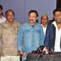 Padamati Sandhya Ragam London Lo Movie Audio Launch Photos   Picture 1435311