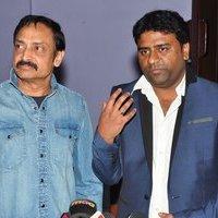 Padamati Sandhya Ragam London Lo Movie Audio Launch Photos   Picture 1435320