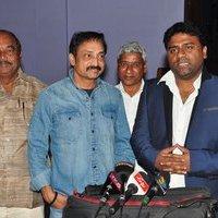 Padamati Sandhya Ragam London Lo Movie Audio Launch Photos   Picture 1435310