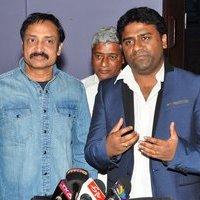 Padamati Sandhya Ragam London Lo Movie Audio Launch Photos   Picture 1435317