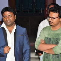 Padamati Sandhya Ragam London Lo Movie Audio Launch Photos   Picture 1435318