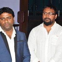Padamati Sandhya Ragam London Lo Movie Audio Launch Photos   Picture 1435319