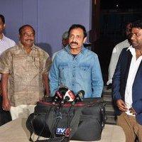 Padamati Sandhya Ragam London Lo Movie Audio Launch Photos   Picture 1435305