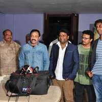 Padamati Sandhya Ragam London Lo Movie Audio Launch Photos   Picture 1435304
