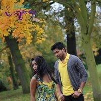 Padamati Sandya Ragam Movie Photos   Picture 1435328