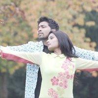 Padamati Sandya Ragam Movie Photos   Picture 1435325