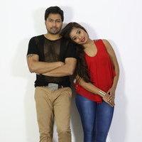 Padamati Sandya Ragam Movie Photos   Picture 1435323