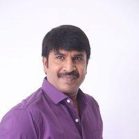Srinivas Reddy Interview For Jayammu Nischayammu Raa Photos   Picture 1435294