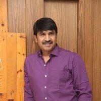 Srinivas Reddy Interview For Jayammu Nischayammu Raa Photos   Picture 1435302