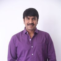 Srinivas Reddy Interview For Jayammu Nischayammu Raa Photos   Picture 1435288