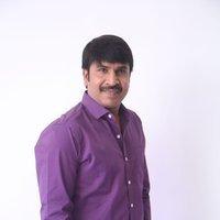 Srinivas Reddy Interview For Jayammu Nischayammu Raa Photos   Picture 1435293