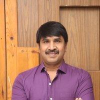 Srinivas Reddy Interview For Jayammu Nischayammu Raa Photos   Picture 1435301
