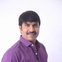 Srinivas Reddy Interview For Jayammu Nischayammu Raa Photos   Picture 1435296