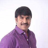 Srinivas Reddy Interview For Jayammu Nischayammu Raa Photos   Picture 1435292