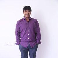 Srinivas Reddy Interview For Jayammu Nischayammu Raa Photos   Picture 1435289
