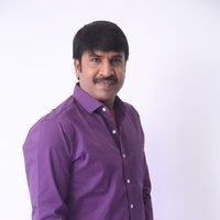 Srinivas Reddy Interview For Jayammu Nischayammu Raa Photos   Picture 1435290