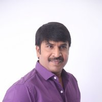 Srinivas Reddy Interview For Jayammu Nischayammu Raa Photos   Picture 1435291