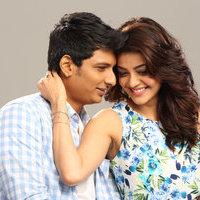 Yenthavaraku Ee Prema Movie Photos | Picture 1435333