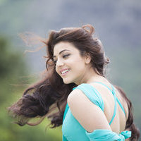 Kajal Aggarwal - Yenthavaraku Ee Prema Movie Photos | Picture 1435331