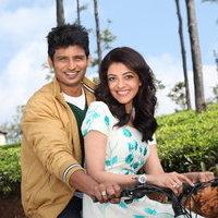 Yenthavaraku Ee Prema Movie Photos | Picture 1435332
