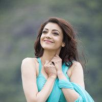 Kajal Aggarwal - Yenthavaraku Ee Prema Movie Photos | Picture 1435330
