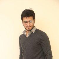Nikil Sidharth Interview For Ekkadiki Pothavu Chinnavada Photos   Picture 1435657