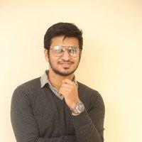 Nikil Sidharth Interview For Ekkadiki Pothavu Chinnavada Photos   Picture 1435672
