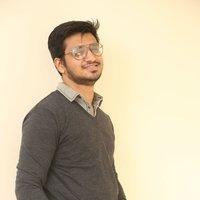 Nikil Sidharth Interview For Ekkadiki Pothavu Chinnavada Photos   Picture 1435649