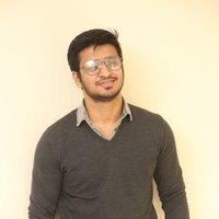 Nikil Sidharth Interview For Ekkadiki Pothavu Chinnavada Photos   Picture 1435645