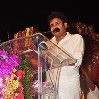 Pawan Kalyan - Pawan Kalyan at Bhakthi TV Koti Deepotsavam Photos | Picture 1436077