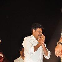 Pawan Kalyan - Pawan Kalyan at Bhakthi TV Koti Deepotsavam Photos