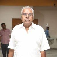 Kota Srinivasa Rao - Venditera Aruna Kiranam T Krishna Book Launch Stills