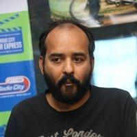 Jayammu Nischayammu Raa Songs Launch Photos | Picture 1436516