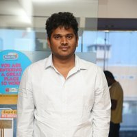 Jayammu Nischayammu Raa Songs Launch Photos | Picture 1436523